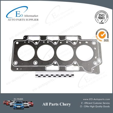 Best Quality Cylinder Head Gasket 481H-1003080 for A3 Orinoco M11 Tengo