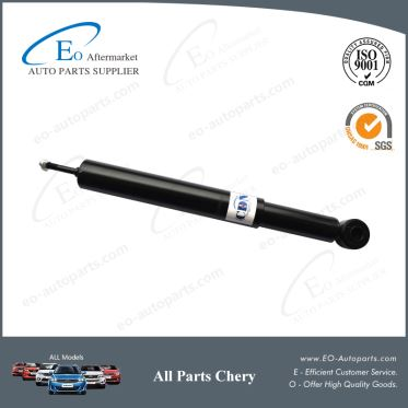 Genuine Quality Rear Shock Absorber M11-2915001 for A3 Orinoco M11 Tengo