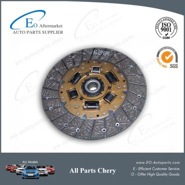 Factory Supply Clutch Discs M11-1601030BA for A3 Orinoco M11 Tengo