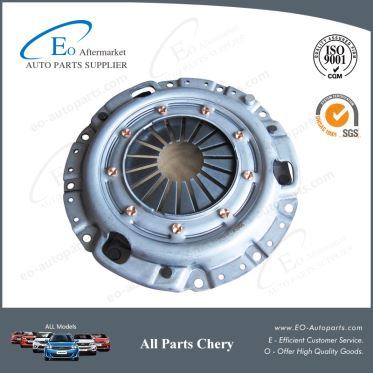 Chassis Parts Clutch Cover Plates M11-1601020BA for A3 Orinoco M11 Tengo
