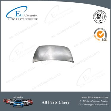 High Quality Roof Panel Assy M11-5701011-DY for Chery M11/A3/Tengo/Niche