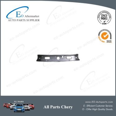 Front Cross Beam M11-5701020-DY for Chery M11/A3/Tengo/Niche