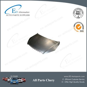 Wholesale Bonnet Assy M11-8402010-DY for Chery M11/A3/Tengo/Niche