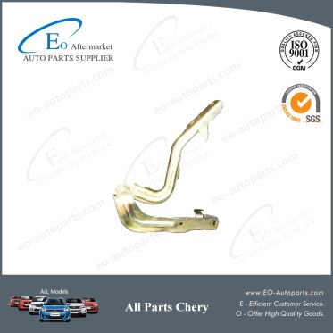 Engine Bonnet Right Hinge M11-8402080-DY for Chery M11/A3/Tengo/Niche