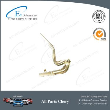 Engine Bonnet Left Hinge M11-8402070-DY for Chery M11/A3/Tengo/Niche