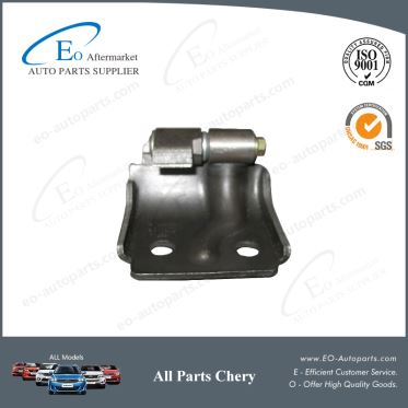 Hinge Assy - FR Door UPR LH M11-6106010-DY for Chery M11/A3/Tengo/Niche