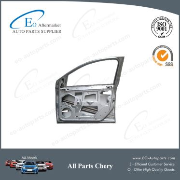 Front Door Assy - Right M11-6101020-DY for Chery M11/A3/Tengo/Niche