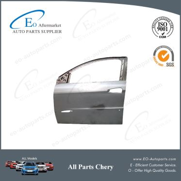 Front Door Assy - Left M11-6101010-DY for Chery M11/A3/Tengo/Niche