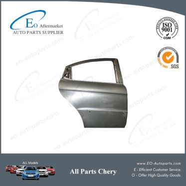 Rear Door Assy - Right M11-6201020-DY for Chery M11/A3/Tengo/Niche