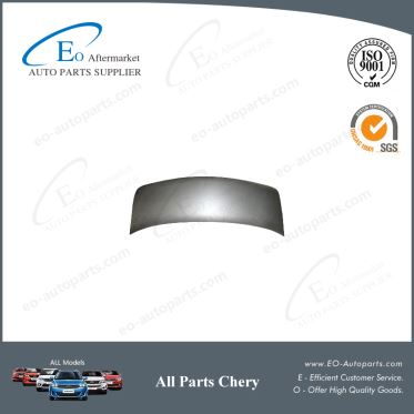 Luggage Compartment Panel Assy M11-6300010-DY for Chery M11/A3/Tengo/Niche