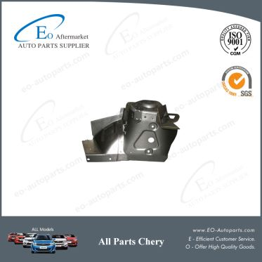 Front Wheel Cover - Right M11-8403060-DY for Chery M11/A3/Tengo/Niche
