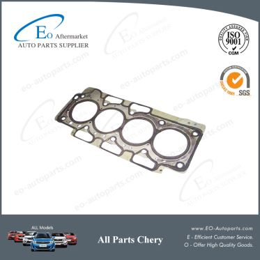 Aftermarket Cylinder Head Gasket 481H-1003080 for Chery Skin M12 Cielo