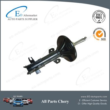 Genuine Front Shock Absorber M11-2905010 for Chery Skin M12 Cielo