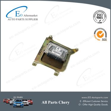 Electronic Control Unit ECU Control M12-3605010 for Chery M12/Skin/J3/Chance