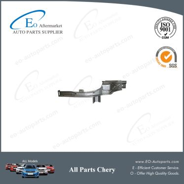 Body Carling Assy - RR LH M12-5100470-DY for Chery M12/Skin/J3/Chance