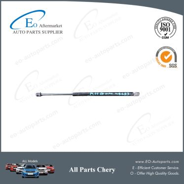 Pneumatic Spring Assy M12-5605010 for Chery M12/Skin/J3/Chance