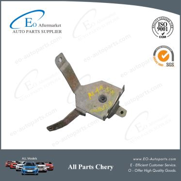 Competitive Price ABS Bracket Assy M12-3550090 for Chery M12/Skin/J3/Chance