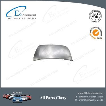 Roof Panel Assy M12-5701011-DY for Chery M12/Skin/J3/Chance