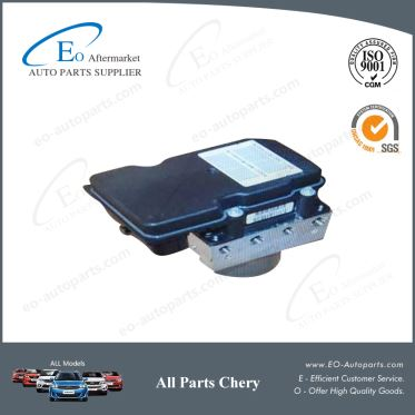 Low Price ABS Controller Assy M12-3550010 for Chery M12/Skin/J3/Chance