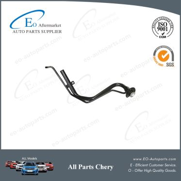 Fuel Filling Pipe Assy M12-1101310 for Chery M12/Skin/J3/Chance