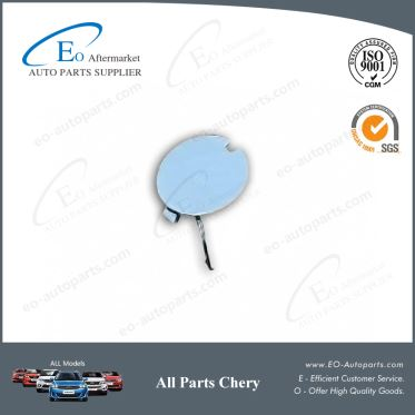High Quality RR Drag Plug M12-2804521-DQ for Chery M12/Skin/J3/Chance
