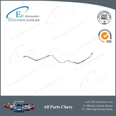 Brake Hose Assy - RR LH M12-3506050 for Chery M12/Skin/J3/Chance