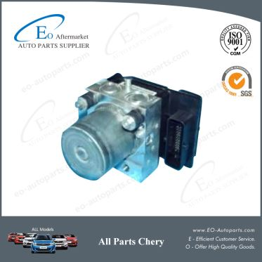 Hot Sale ESP Controller Assy M12-3550010Sp for Chery M12/Skin/J3/Chance