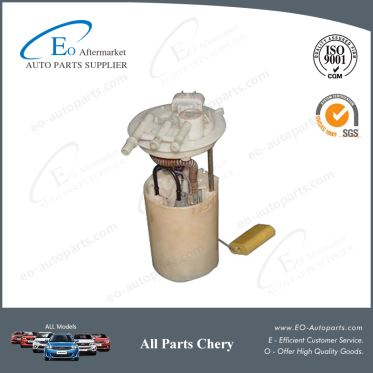 Wholesales Fuel Pump Assy T11-1106610 For Chery T11 Tiggo Tingo Mvm J11