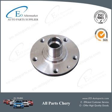 Wheel Hub T11-3001017 T11-3301210 For Chery T11 Tiggo Tingo Mvm J11