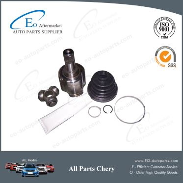 Low Price Cage Repair Kit T11-Xlb3Ah2203050 For Chery T11 Tiggo Tingo Mvm J11