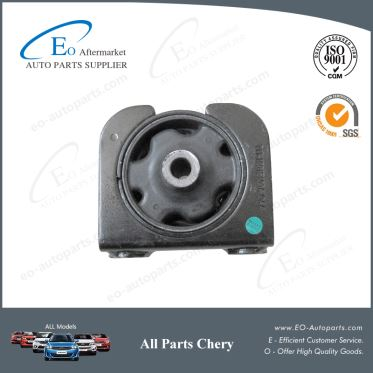 Car Engine Mounting Front T11-1001510Ba For Chery T11 Tiggo Tingo Mvm J11