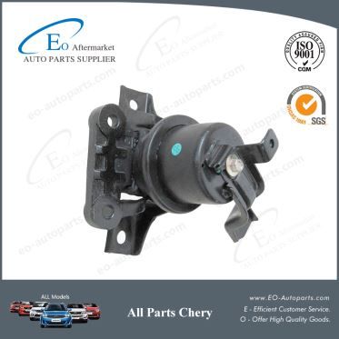 Cushion Assy -Mounting Rh T11-1001310Ba For Chery T11 Tiggo Tingo Mvm J11