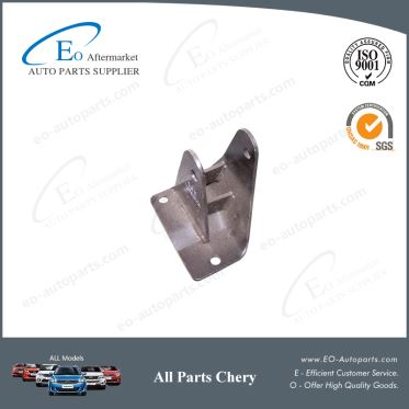 Supplier Suspension Bracket Rear T11-1001811 For Chery T11 Tiggo Tingo Mvm