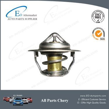 Factory Price Thermostat 480-1306020 For Chery A15 Amulet Viana Flagcloud