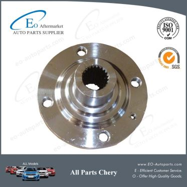 High Quality Wheel Hub A11-3001017 For Chery A15 Amulet Viana Flagcloud