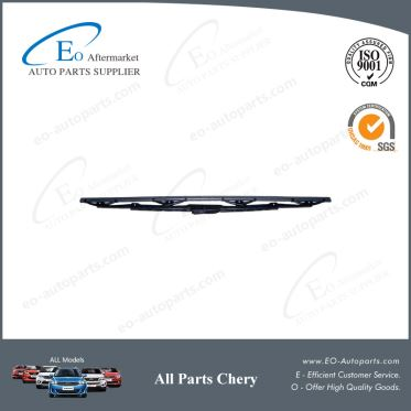 Manufacturer Wiper Blade A11-5205019 For Chery A15 Amulet Viana Flagcloud