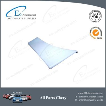 Auto Front Fender A15-8403110-DQ A15-8403120-DQ For Chery A15 Amulet Viana