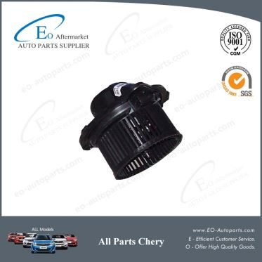 Cool System Generator Fan Assy A11-8107027AB For Chery A15 Amulet Viana