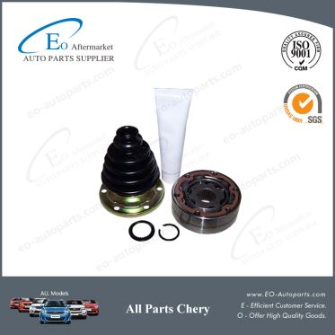 Full Set Cage Repair Kit A11-XLB3AH2203050E For Chery A15 Amulet Viana