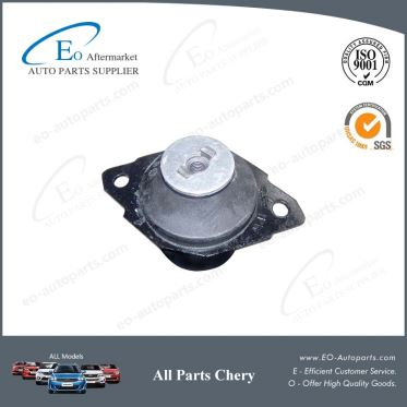 Engine Cushion Assy -Mounting LH A11-1001110DA For For Chery A15 Amulet Viana