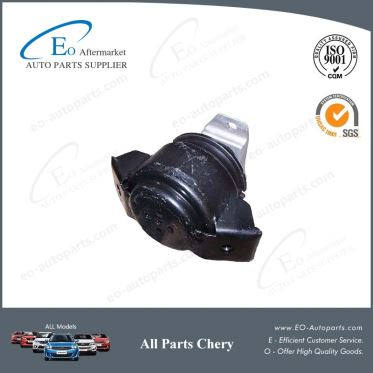 Aftermarket Cushion Assy -Mounting RH A11-1001310BA For Chery A15 Amulet Viana