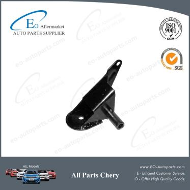 Chery Parts Engine Bracket Front A11-1001611BA For Chery A15 Amulet Viana
