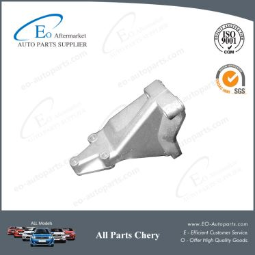 Suspension Parts Suspension Bracket RH A11-1001411 For Chery A15 Amulet Viana