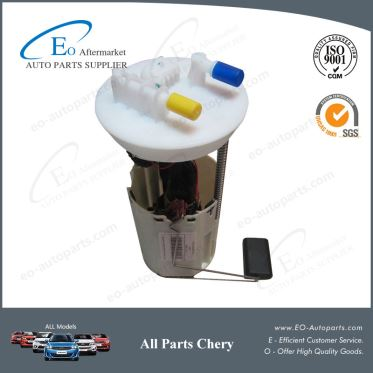 Wholesales Chery Parts Fuel Pump A13-1106610 For Chery A13A Very
