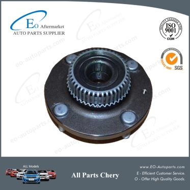 High Quality Low Price Wheel Hub A13-3301030 For Chery A13A Very