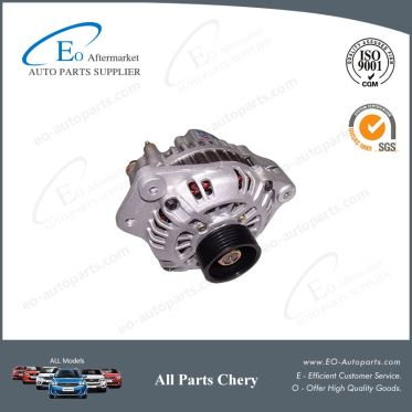 Genunine Parts Generator Assy A15-3701110BA For Chery A13A Very
