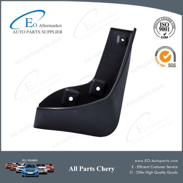 Factory Supply Mud Flaps Rear J15-3102055 For Chery A13A Very