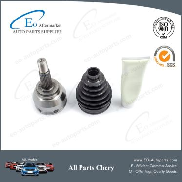 Full Set Of Cage Repair Kit A13-XLB3AF2203030B For Chery A13A Very