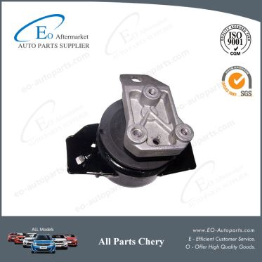 Auto Cushion Assy -Rear Mounting A15-1001310BA For Chery A13A Very