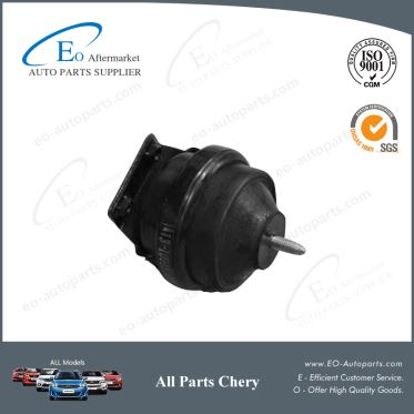 Car Cushion Assy -Front Mounting A13-1001510FA For Chery A13A Very